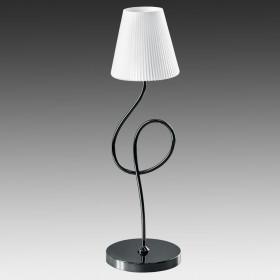 Лампа настольная Lightstar Vortico 814917