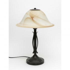Лампа настольная Brilliant Fiore 81949/58