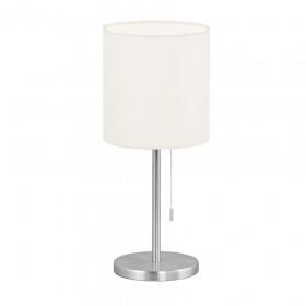Лампа настольная Eglo Sendo 82811