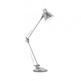 Лампа настольная Eglo Time 82939