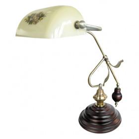 Лампа настольная N-Light 830-01-04