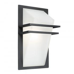 Уличный настенный светильник Eglo Park 83433