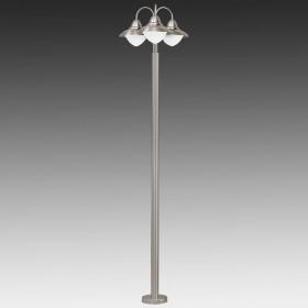 Уличный фонарь Eglo Sidney 83971