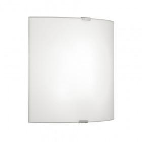 Светильник настенный Eglo Grafik 84028