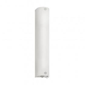 Настенный светильник Eglo Mono 85338