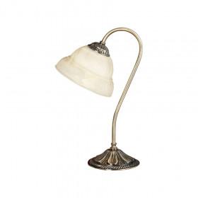 Настольная лампа Eglo Marbella 85861