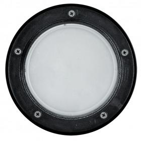 Светильник точечный Eglo Riga 3 86188