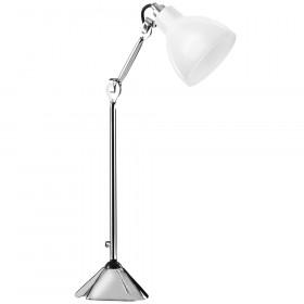 Лампа настольная Lightstar Loft 865914