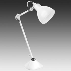 Лампа настольная Lightstar Loft 865916