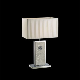 Лампа настольная Lightstar Faraone 870936