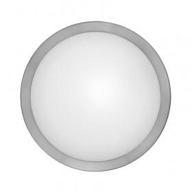 Светильник настенно-потолочный Eglo Arezzo 87329