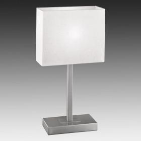Лампа настольная Eglo Pueblo 1 87598