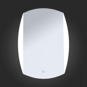 Зеркало с подсветкой ST-Luce Specchio SL030.121.01