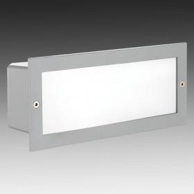 Светильник точечный Eglo Zimba 88008