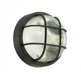 Уличный настенно-потолочный светильник Eglo Anola 88803