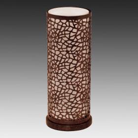 Лампа настольная Eglo Almera 89116