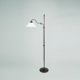 Торшер Berliner Messinglampen T5ST02-38opA