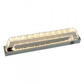 Настенный светильник Arte Treno A1410AP-1CC