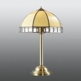 Лампа настольная Citilux Шербург CL440811