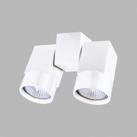 Светильник точечный Donolux DL18435/12WW-White