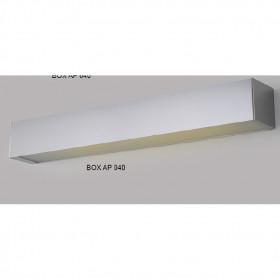 Светильник настенный Crystal Lux BOX AP940