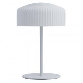 Лампа настольная MW-Light Раунд 636031203