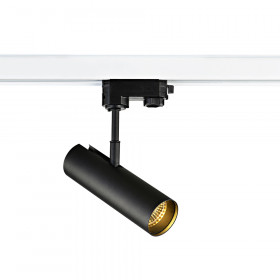 Трековый светильник Donolux DL18866/7W Track B Dim