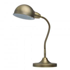 Лампа настольная MW-Light Ракурс 631031101