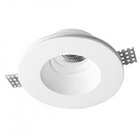 Светильник точечный LEDS C4 Ges 90-1720-14-00