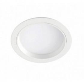 Светильник точечный LEDS C4 Ecoled 90-1785-14-M3