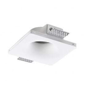 Светильник точечный LEDS C4 Ges 90-2902-14-00