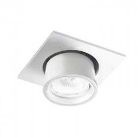 Светильник точечный LEDS C4 Zoe 90-4350-14-14