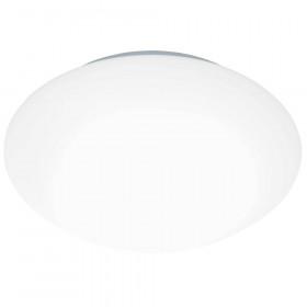 Светильник настенно-потолочный Brilliant Djerba 90101/05
