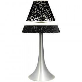 Лампа настольная Velante 902-204-01