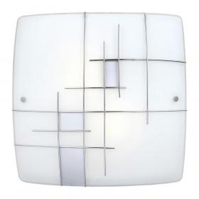 Светильник настенно-потолочный Eglo Raya 1 90383