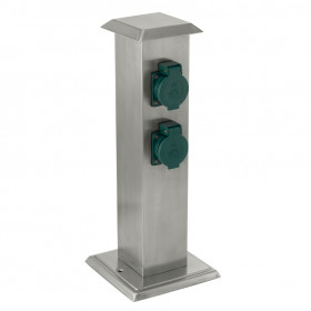 Уличный светильник Eglo Park 4 90748
