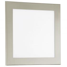 Светильник настенно-потолочный Eglo Led Auriga 91668