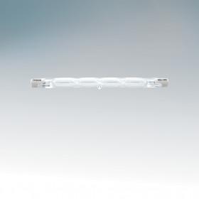 Галогенная лампа Lightstar R7s 220V 150Вт 3000К (теплый белый) 922046