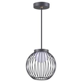 Уличный потолочный светильник Novotech Carrello 358288