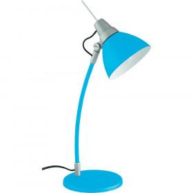 Лампа настольная Brilliant Jenny 92604/03