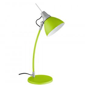 Лампа настольная Brilliant Jenny 92604/04