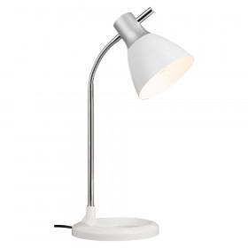 Лампа настольная Brilliant Jan 92762/05