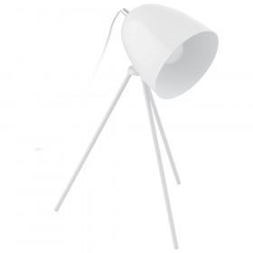 Лампа настольная Eglo Don Diego 92889