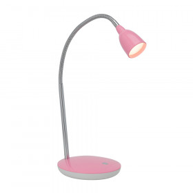 Лампа настольная Brilliant Anthony G92935/17