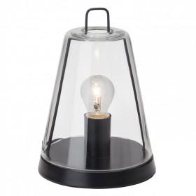 Лампа настольная Brilliant Handy 92984/06