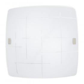 Настенный светильник Eglo Sabbio 1 93007