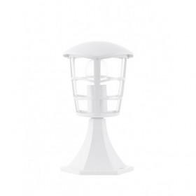 Уличный фонарь Eglo Aloria 93096
