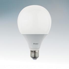 Светодиодная лампа Lightstar 220V E27 12W (соответствует 110 Вт) 2800K (теплый белый) 931302