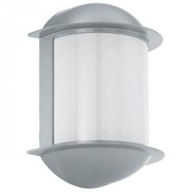 Уличный настенный светильник Eglo Isoba 93259