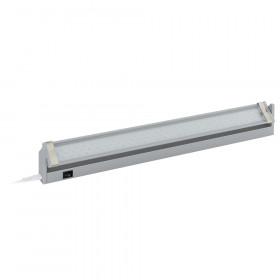 Настенный светильник Eglo LED Doja 93332